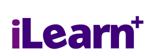 Welcome to iLearn+